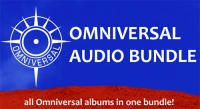 Omniversal Audio BUNDLE