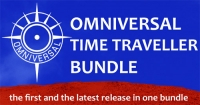 Omniversal Time Traveller BUNDLE